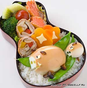 http://kamanime.ru/img/article/kidsfood02.jpg