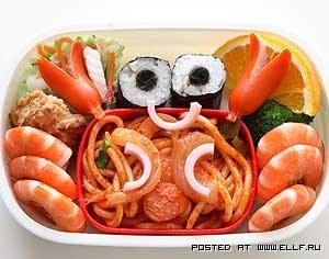 http://kamanime.ru/img/article/kidsfood04.jpg