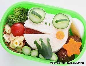 http://kamanime.ru/img/article/kidsfood05.jpg
