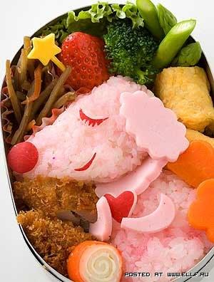 http://kamanime.ru/img/article/kidsfood06.jpg