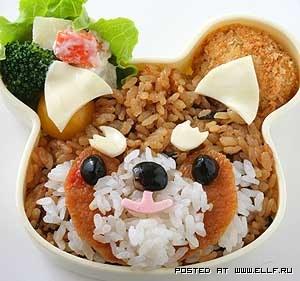 http://kamanime.ru/img/article/kidsfood10.jpg