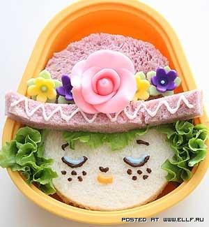 http://kamanime.ru/img/article/kidsfood11.jpg