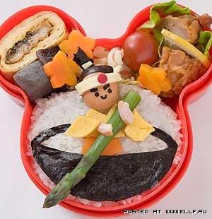 http://kamanime.ru/img/article/kidsfood13.jpg