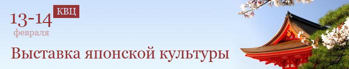 http://kamanime.ru/img/news/13-14.jpg