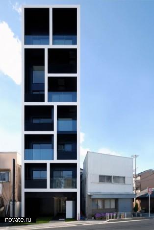 http://kamanime.ru/img/news/Apartment_in_Katayama_01.jpg