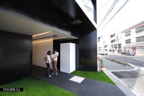 http://kamanime.ru/img/news/Apartment_in_Katayama_02.jpg