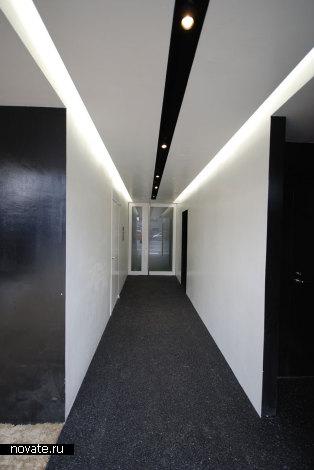 http://kamanime.ru/img/news/Apartment_in_Katayama_04.jpg