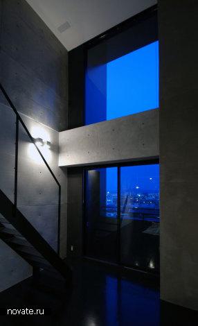 http://kamanime.ru/img/news/Apartment_in_Katayama_05.jpg