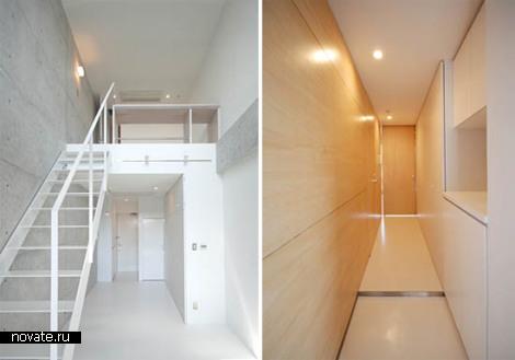 http://kamanime.ru/img/news/Apartment_in_Katayama_06.jpg