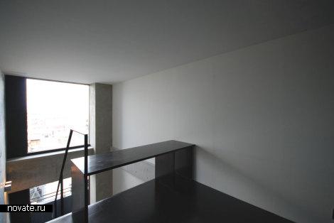 http://kamanime.ru/img/news/Apartment_in_Katayama_07.jpg