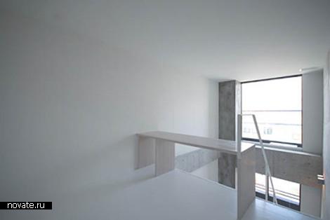 http://kamanime.ru/img/news/Apartment_in_Katayama_08.jpg