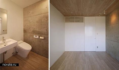 http://kamanime.ru/img/news/Apartment_in_Katayama_09.jpg