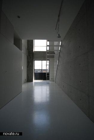 http://kamanime.ru/img/news/Apartment_in_Katayama_10.jpg