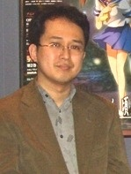 http://kamanime.ru/img/news/Ryukishi07.jpg