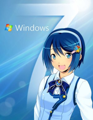http://kamanime.ru/img/news/Windows_7_Os_tan_Nana_by_kenoten.jpg