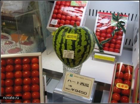 http://kamanime.ru/img/news/cool_watermelons_1.jpg