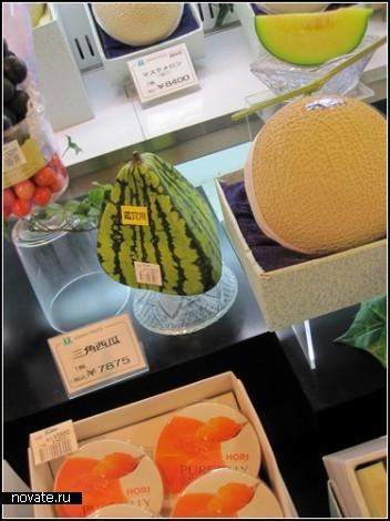 http://kamanime.ru/img/news/cool_watermelons_3.jpg