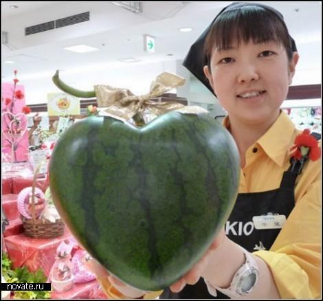 http://kamanime.ru/img/news/cool_watermelons_4.jpg