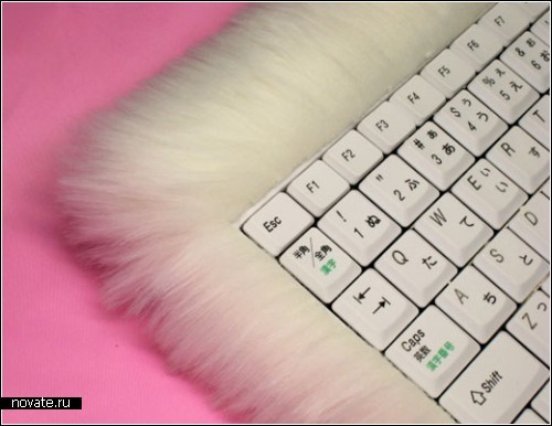 http://kamanime.ru/img/news/furry_gadgets_4.jpg