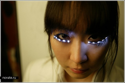 http://kamanime.ru/img/news/led_eyelashes.jpg