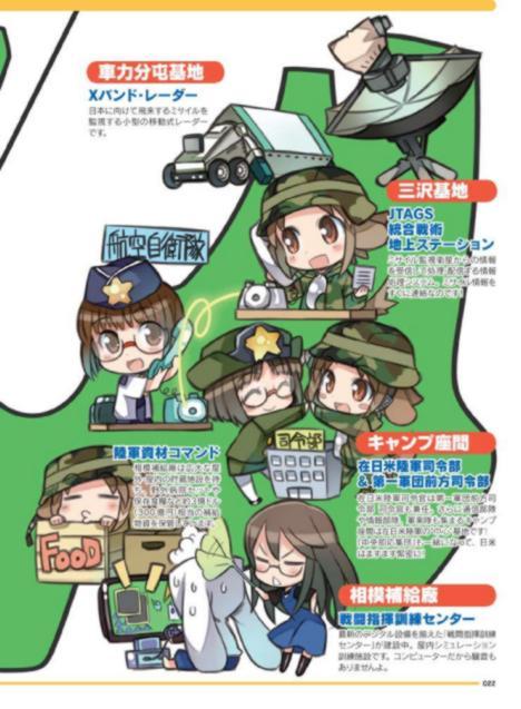 http://kamanime.ru/img/news/military-moe-manga-22.jpg