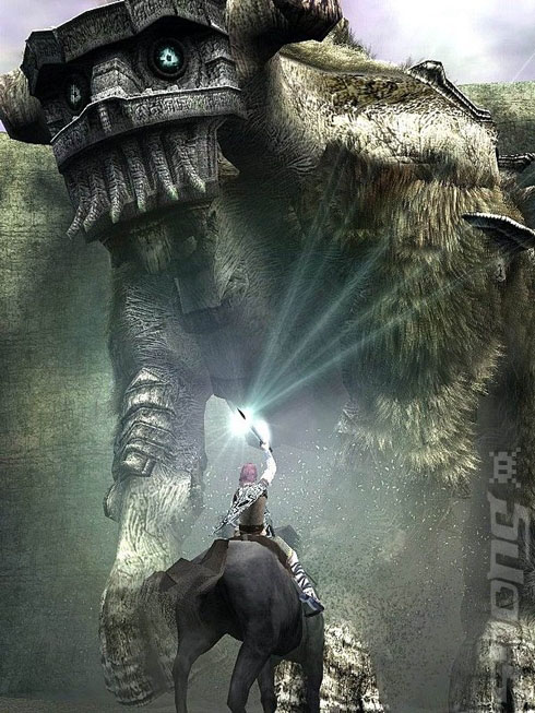 http://kamanime.ru/img/news/shadow-of-the-colossus-bso-photo1.jpg