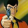 http://kamanime.ru/img/news/top11_Lupin.jpg