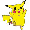 http://kamanime.ru/img/news/top18_Pikachu.jpg