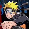 http://kamanime.ru/img/news/top20_Naruto.jpg