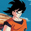 http://kamanime.ru/img/news/top25_Goku.jpg