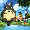 http://kamanime.ru/img/news/top2_Totoro.jpg