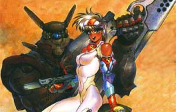 http://kamanime.ru/img/news/top50-Appleseed.jpg