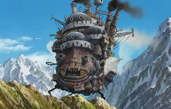 http://kamanime.ru/img/news/top50-Howls-Moving-Castle-6.jpg