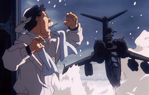 http://kamanime.ru/img/news/top50-Patlabor-2-The-Movie.jpg