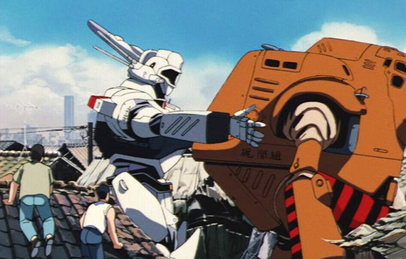 http://kamanime.ru/img/news/top50-Patlabor-The-Movies.jpg