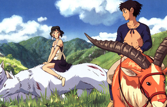 http://kamanime.ru/img/news/top50-Princess-Mononoke-1.jpg