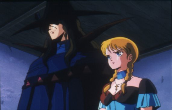http://kamanime.ru/img/news/top50-TV-Gallery-Vampire-Hunter-D.jpg