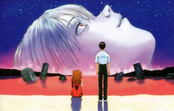 http://kamanime.ru/img/news/top50-The-End-Of-Evangelion.jpg