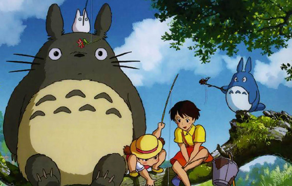 http://kamanime.ru/img/news/top50-my-neighbor-totoro-1.jpg