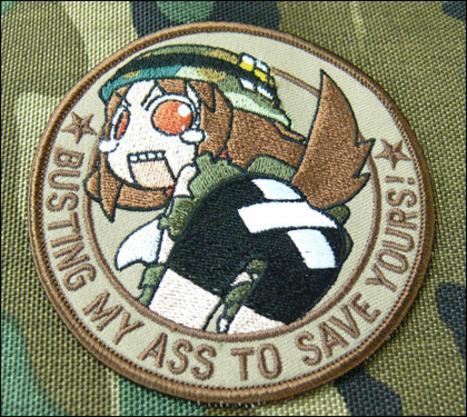 http://kamanime.ru/img/news/us-military-alliance-moe-2.jpg