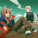 http://kamanime.ru/img/news/wolf_manga.jpg