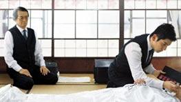 http://kamanime.ru/img/news/yojiro-takita2.jpg