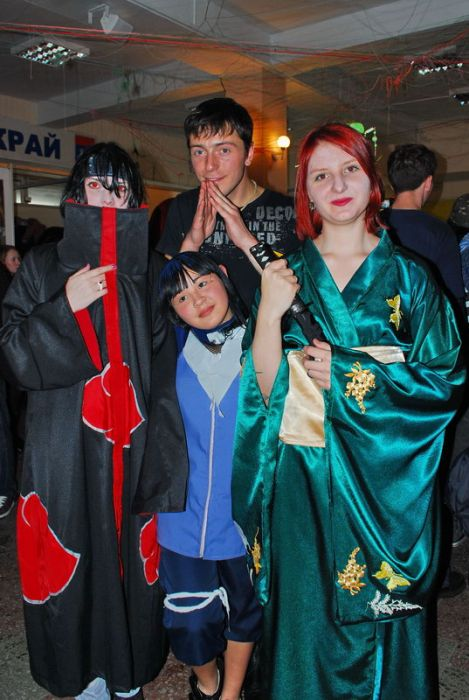 http://kamanime.ru/img/thumb/126-700x700.jpg